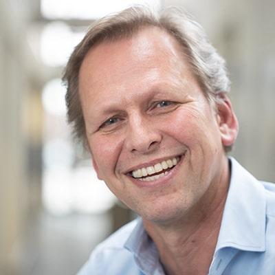 Jan van der Wijk